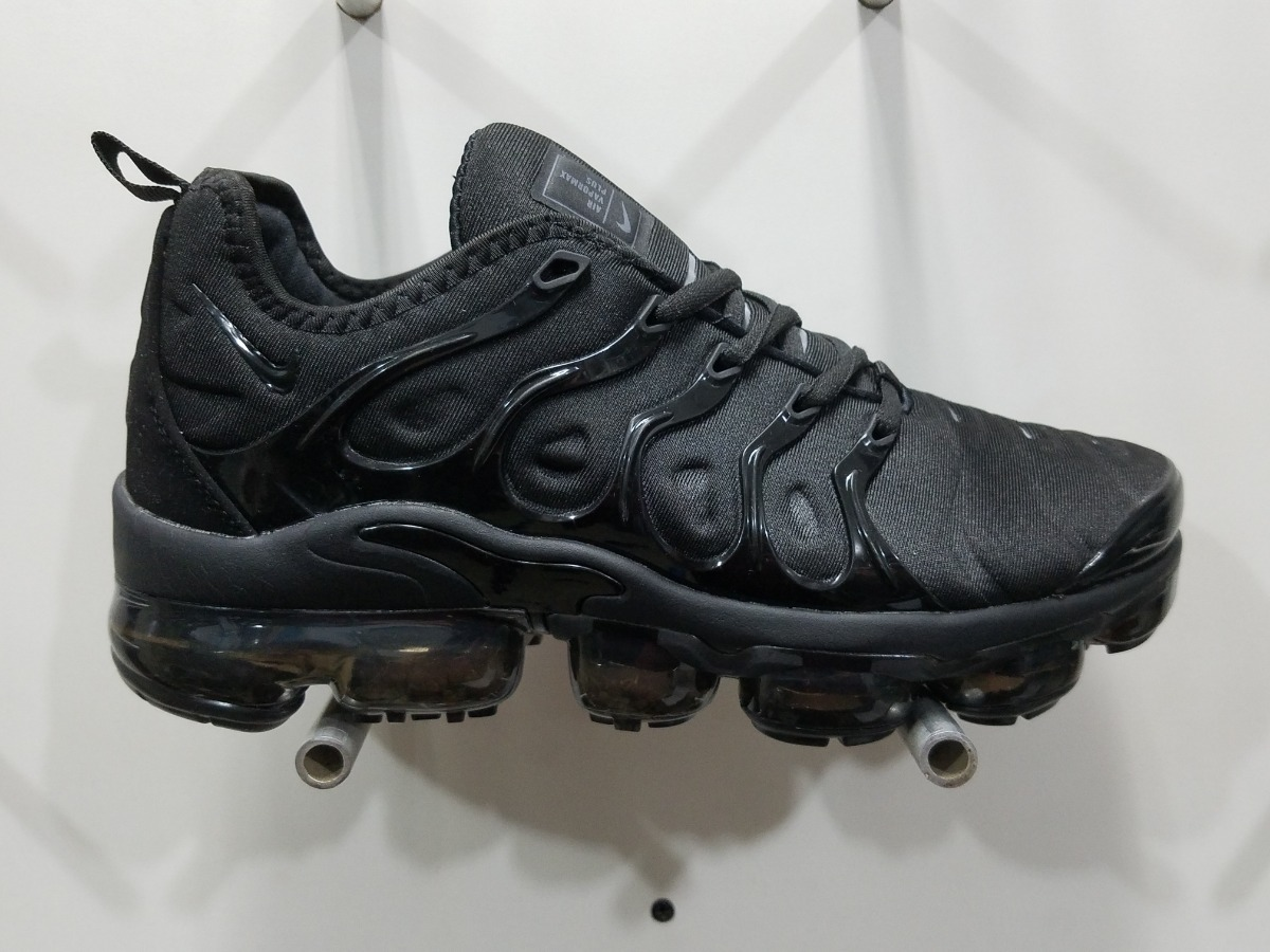 new style 74bad 3afeb Zapatos Nike Vapormax Plus 2019 Caballeros 40-45 Eur