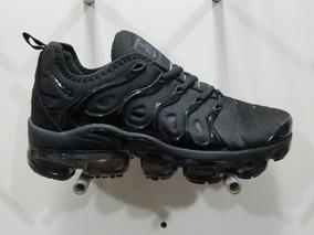 Telmisartan Plus Zapatos Nike de Hombre Azul oscuro en