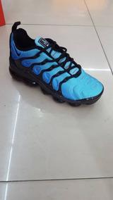 brand new f5bf8 90cdb Zapatos Nike Vapormax Plus