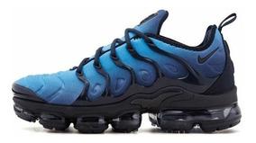 brand new c82f3 38281 Zapatos Nike Vapormax Plus