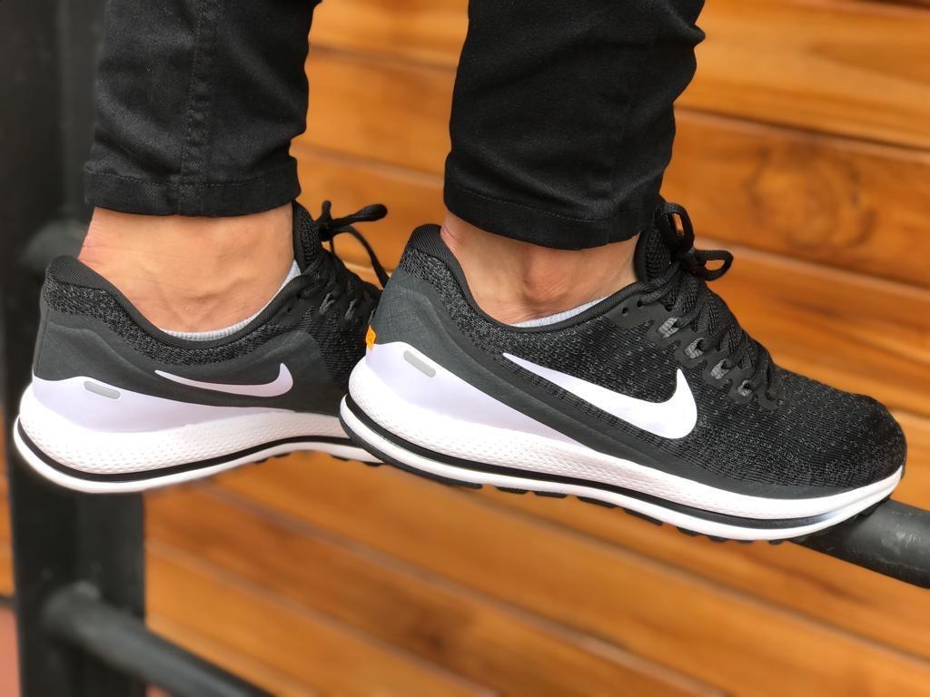 zapatos nike bomero hombres
