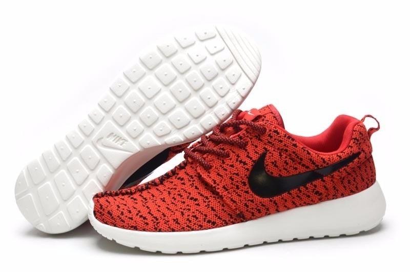 Database Zapatos Nike es Yeezy Quantum QrtdxsBhCo