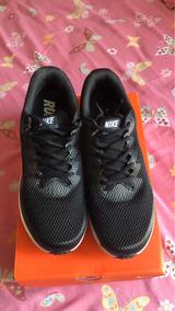 De Distrito Zapato Zapatos Americano Nike Capital Hombre En 3R4q5AjcL