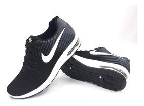 Zapatos De Nino En Lecheria Nike Zapatos Nike Gris oscuro