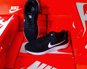 Zapatos Nike Id Talla 12 30 Cm Zapatos Deportivos en