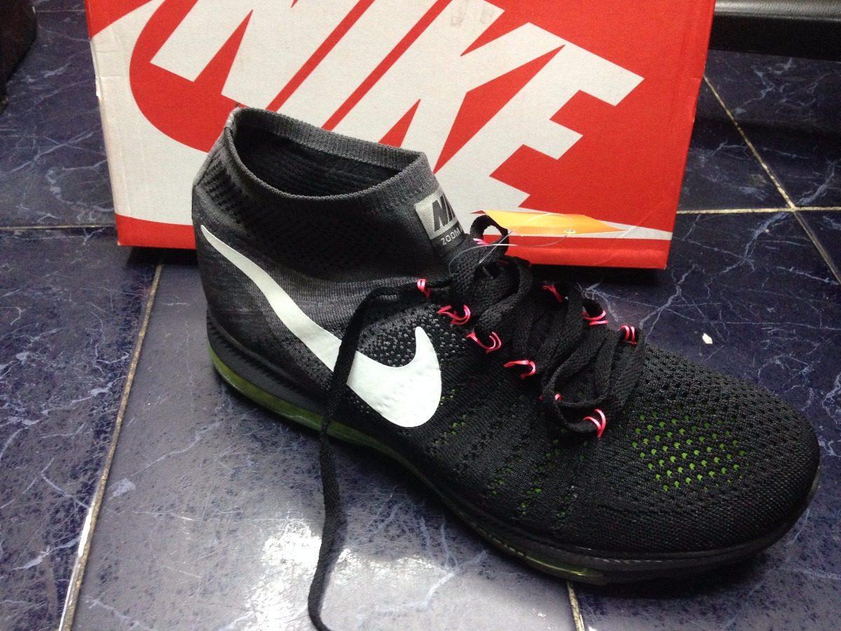 Caballeros Para En Zoom 4 Originales 00 Nike Zapatos 200 Bs twIqUIp 0ab4eff863190