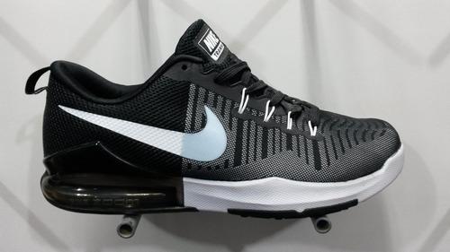 zapatos nike zoom training 2017 caballeros 40-44 eur