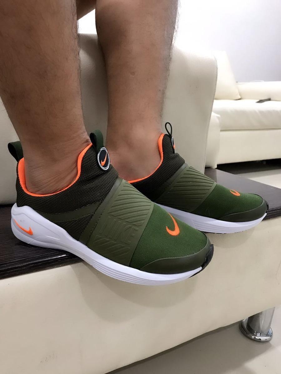 zapatos nikes