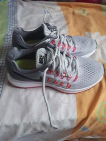 Nikke Originales Zapatos Zapatos Nikke Zapatos Originales Originales Nikke Zapatos N0PwXk8OnZ