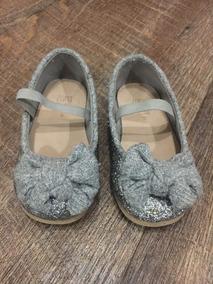 90136c59 Zapatos Niña Usados Zara Usado en Mercado Libre México