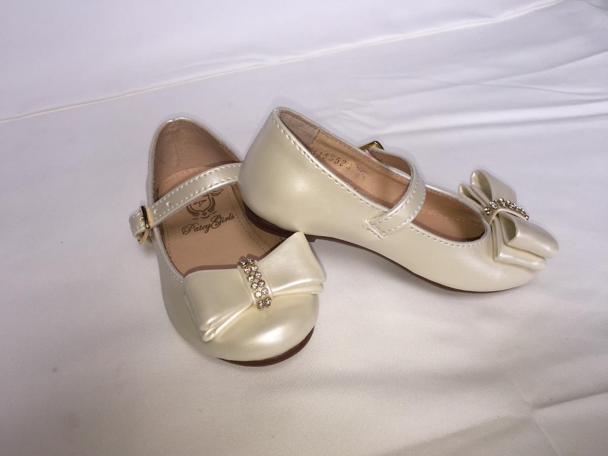 Zapatos beige para niña | Compra Zapatos beige para niña