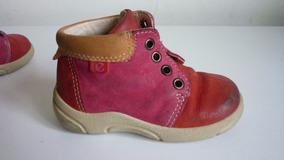 1cea59488 Zapatos Ecco Mujer - Calzados en Mercado Libre Chile