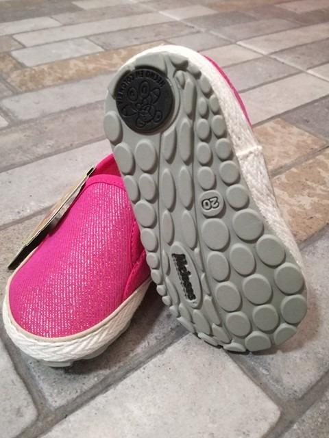 57c24491bdff zapatos para niña marca melosos color fucsia oscuro · zapatos niña marca