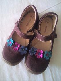 df760e4b Zapato Medico Anywear Zone Cherokee - Zapatos en Mercado Libre Venezuela