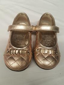 2670acd7 Zapatos Callaghan Mexico - Ropa para Bebés Dorado oscuro en ...