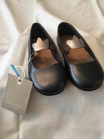 Kids Chile Zapatos Zara Para Niñas Mercado En Libre nO0wkPX8