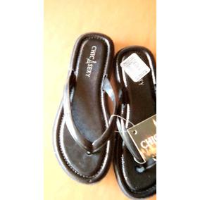 En Sandalias Libre Mercado Portuguesa Niña Zapatos Niñas De E2WHIeYbD9