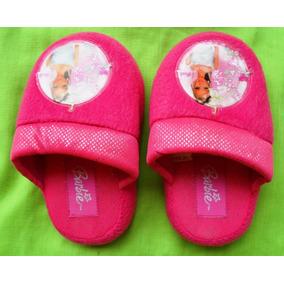 3a0aa3cb Zapatos Andrea Para Niñas - Zapatos en Mercado Libre Venezuela