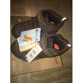 5a5756ea Botas Niñas Talla 30 - Ropa, Zapatos y Accesorios en Mercado Libre ...