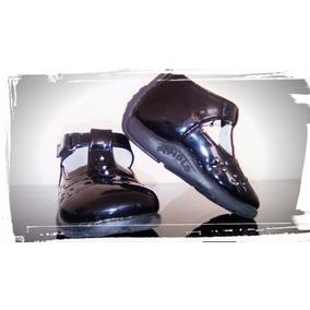 a1bf8c7e69262 Zapatos Timberland Baratos En Caracas - Zapatos en Mercado Libre ...