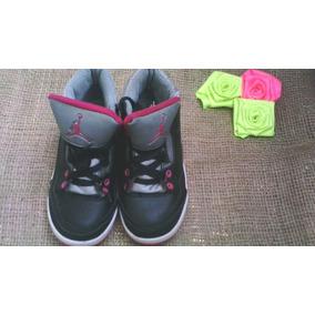 278fae7eaa9 Tiendas De Zapatos Adidas En Margarita - Zapatos Niñas en Mercado ...