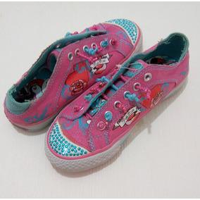 f7abb3975c5b1 Zapatos Skechers Nuevos Modelos - Ropa