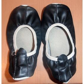 ca3e70a38 Faldas Negras De Ballet - Zapatos en Mercado Libre Venezuela