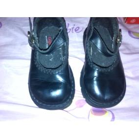 bd64be9c Zapatos Escolares Para Niñas Gigetto - Zapatos, Usado en Mercado ...