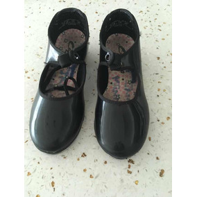 d579f658 Zapato Jazz Capezio - Zapatos en Mercado Libre Venezuela