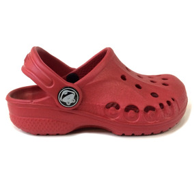 0109fae39 Zapatos Chocolaticas (las Originales) - Zapatos Rojo en Mercado ...