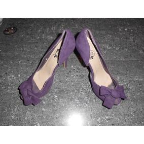 64b0d6cb Bello Acostumbrador De Nina Talla - Zapatos en Mercado Libre Venezuela
