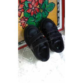 98df4067 Zapatos Gigetto Para Niños Talla 23 Escolar Colegial. Carabobo · Zapatos  Colegiales Usados De Niñas