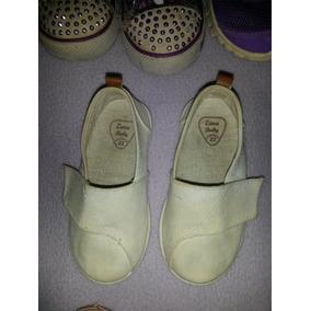 e34533796c0 Zara Baby Boy - Zapatos Niñas en Mercado Libre Venezuela