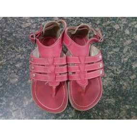 05975d3af49 Sandalias Kickers De Ninas - Zapatos en Mercado Libre Venezuela