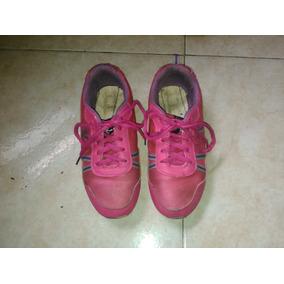 b9ebb439 Zapatos Deportivos Al Mayor Baratos - Ropa, Zapatos y Accesorios en ...