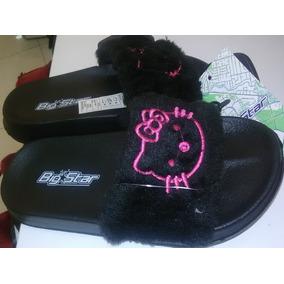 a2176b67 Sandalias Zapatos Libre En Mercado Niñas Nike Peludas Venezuela zVqUMSp