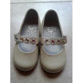 3275ebbc2edbd Zapato Baby Taver - Zapatos en Mercado Libre Venezuela