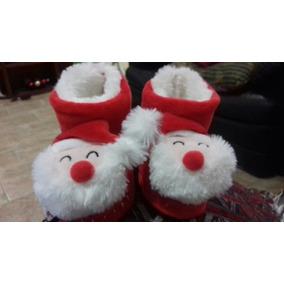 Libre Venezuela De Conjuntos Ninas Mercado Para Zapatos En Navidad uFJ135KcTl