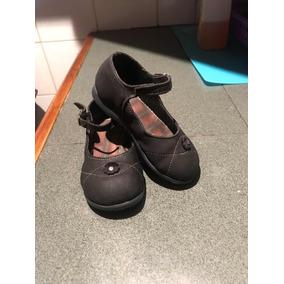 0eecfa94 Zapatos Gigetto Niño Talla 23 Usados - Zapatos, Usado en Mercado ...