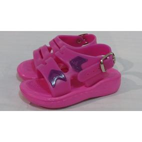 Colores Zapatos Niñas Plastico Mercado Libre Sandalias De En 7Y6fgIybv