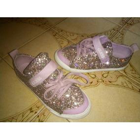 Libre Guess Zapatos En Mercado Venezuela Nina trCxshQd