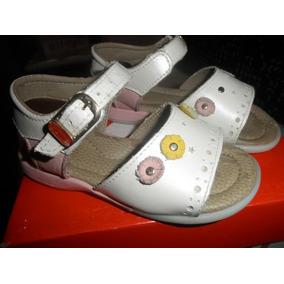 11a18c6d0af Zapatos Sandalia Gigetto Niños Talla 24 Ref 32. Mérida · Sandalias Gigetto