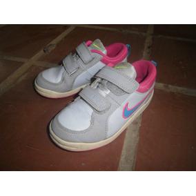 Mercado Zapatos Libre Venezuela Huarache En De Niño Blanco Nike eW2b9IYEDH