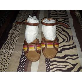 4df99264dc1 Ropa Epk La Candelaria - Zapatos en Mercado Libre Venezuela
