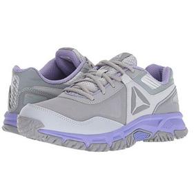 12b7114165e3d Zapatos Damas Niñas Reebok 100% Originales Nros 35