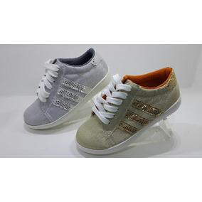 dd8a30a610 Zapatos Deportivos Bajitos Para Hombres - Ropa