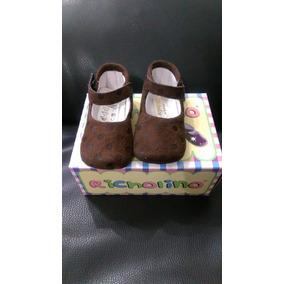 953953f934f8d Zapatos Para Niña Número 18 - Zapatos en Mercado Libre Venezuela