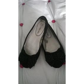 42a25cd7 Vestidos Para Ninas Cherokee Y - Zapatos en Mercado Libre Venezuela