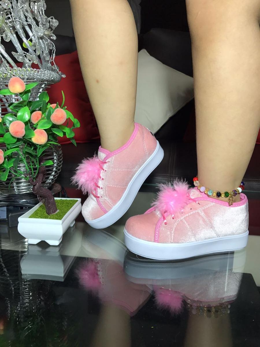 3c8e798a337 Zapatos Niñas Salome Calidad Colombiana -   49.500 en Mercado Libre