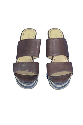 zapatos - nine west
